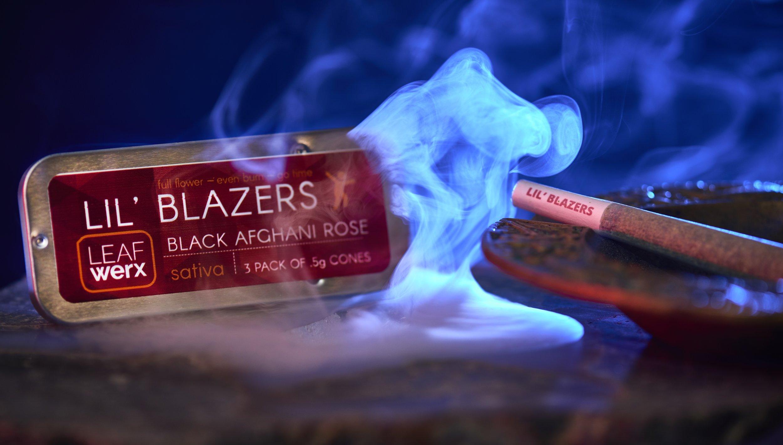 Blazer Smoke.jpg