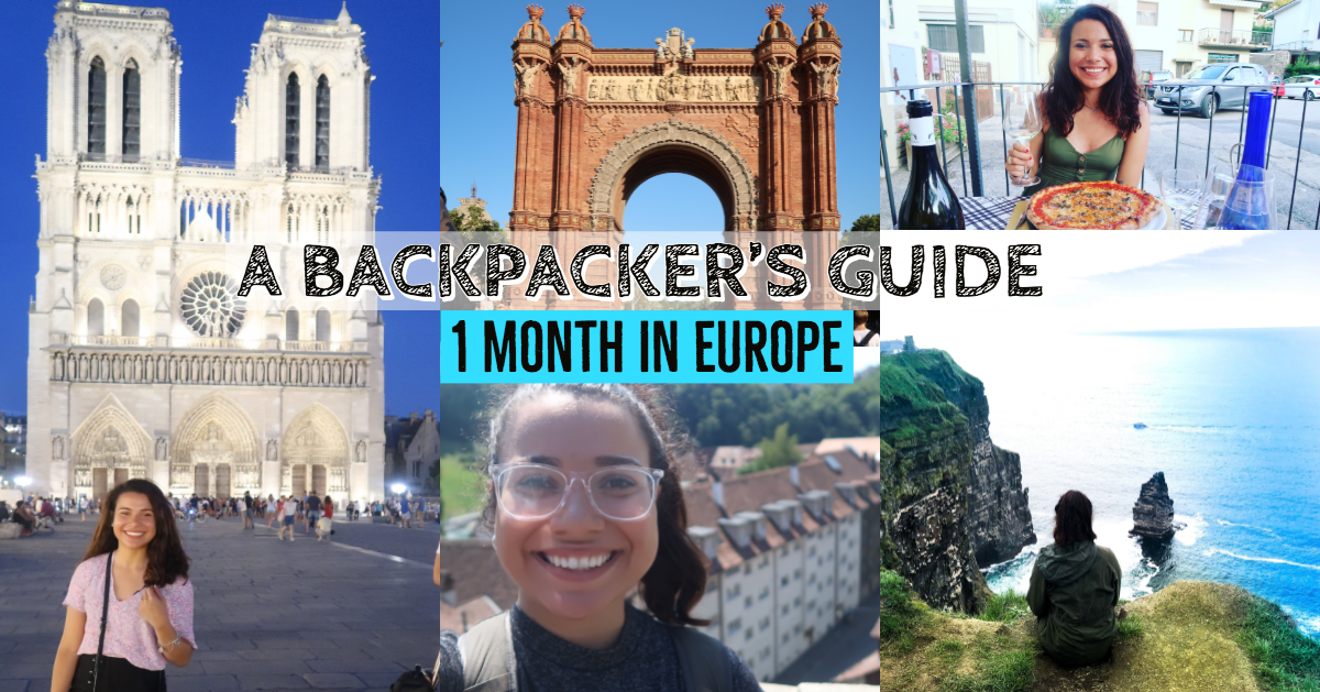 backpackers guide (1).png