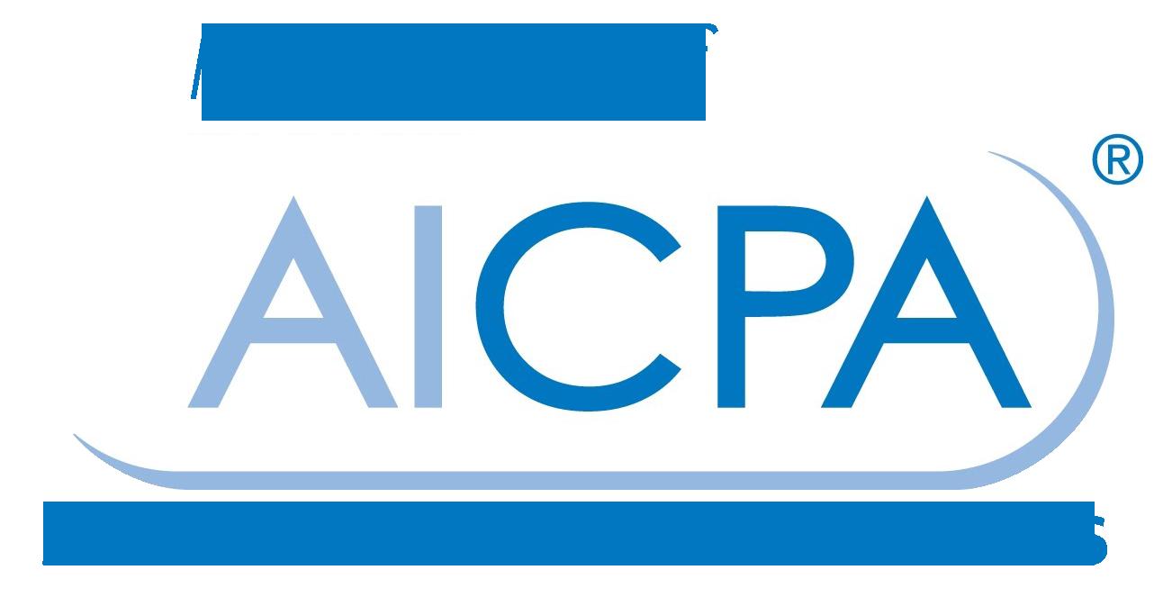 aicpa-badge.png