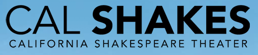 cal-shakes.png