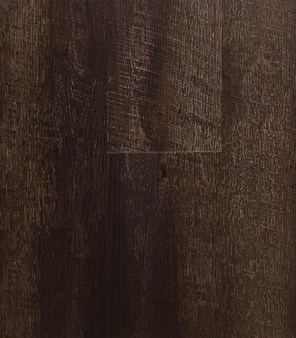Pueblo Oak
