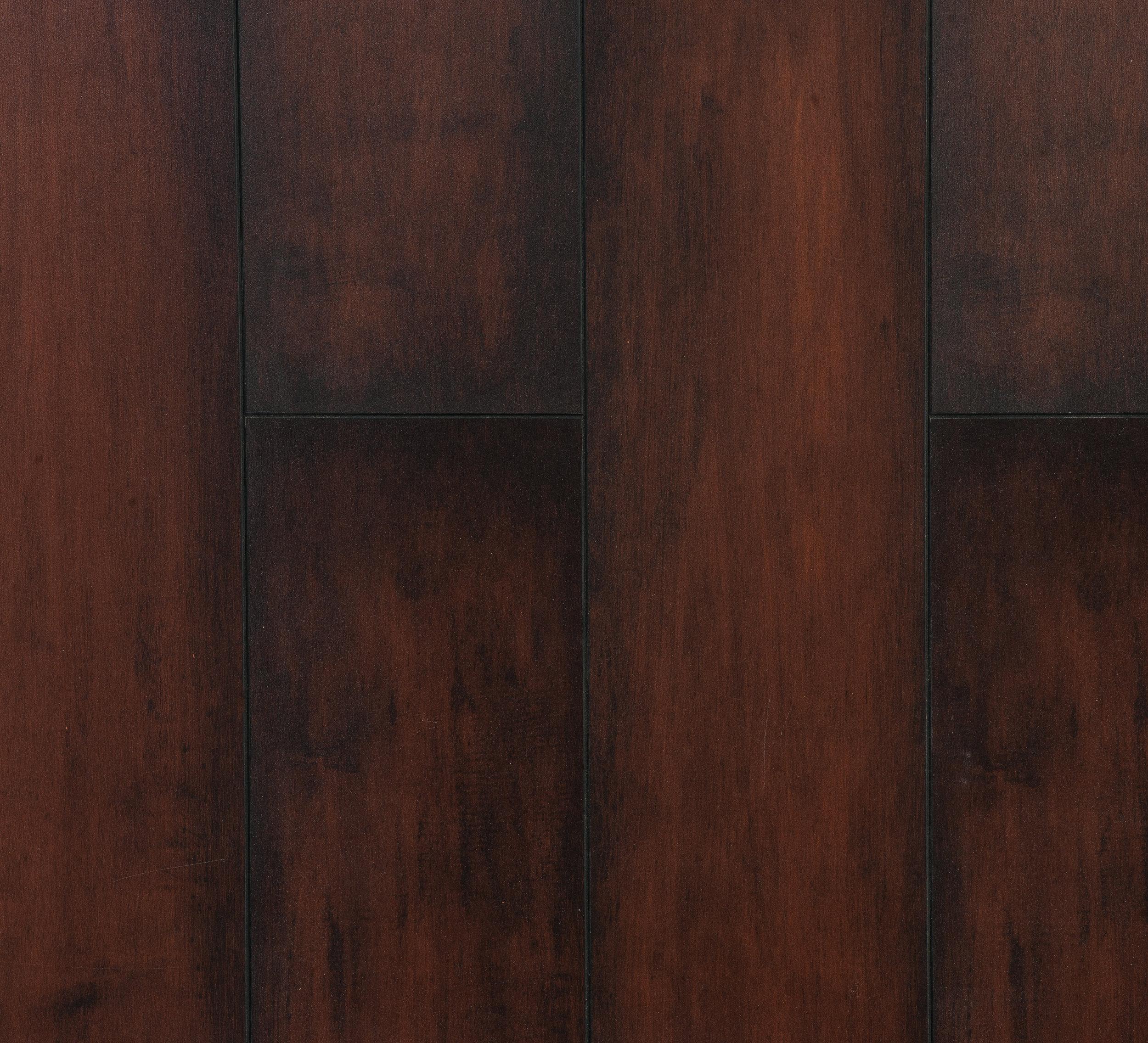 Sienna Cypress
