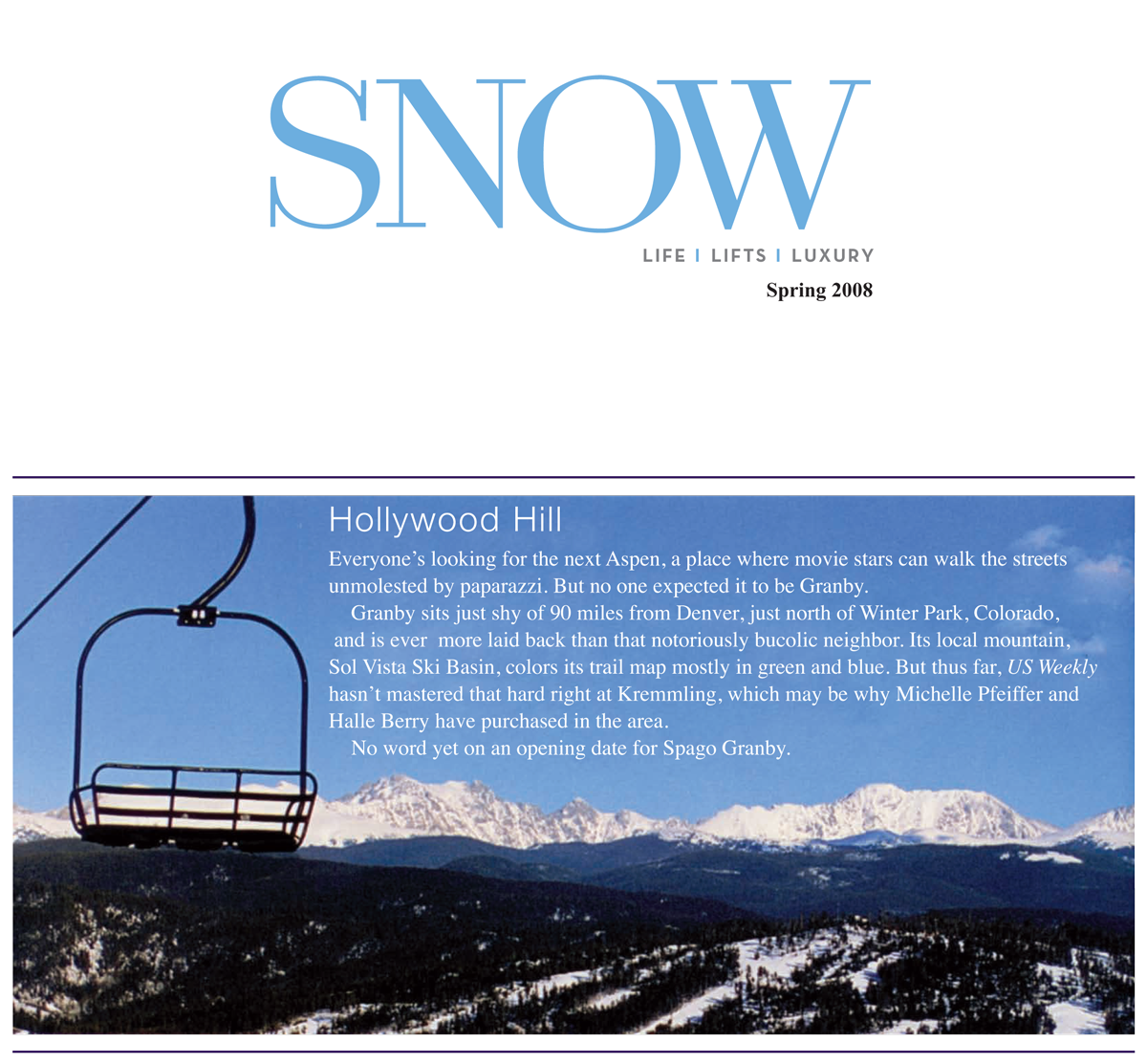 granby_SNOW-Spring-2008-Clip.png