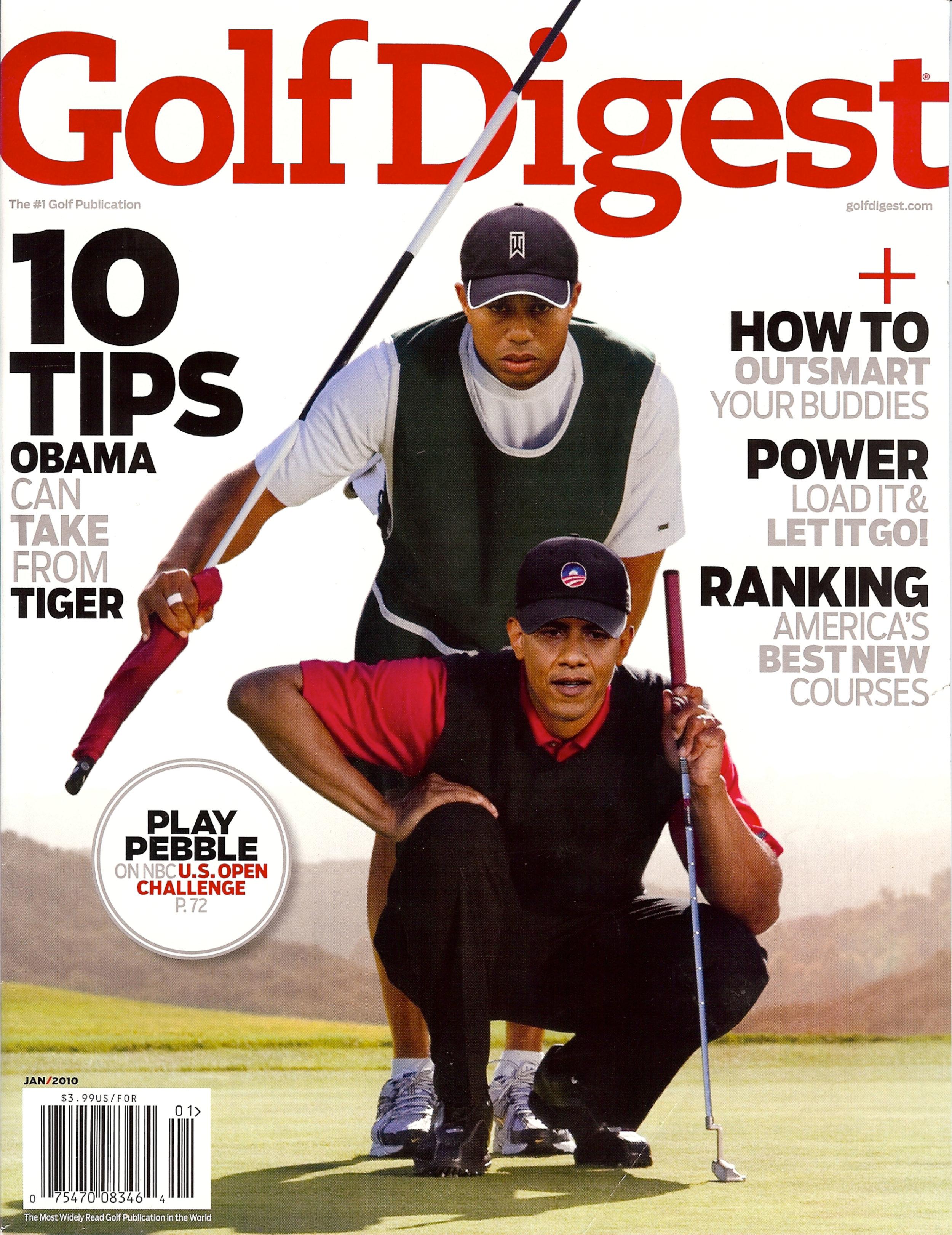 martis_Golf Digest 1.10.jpg