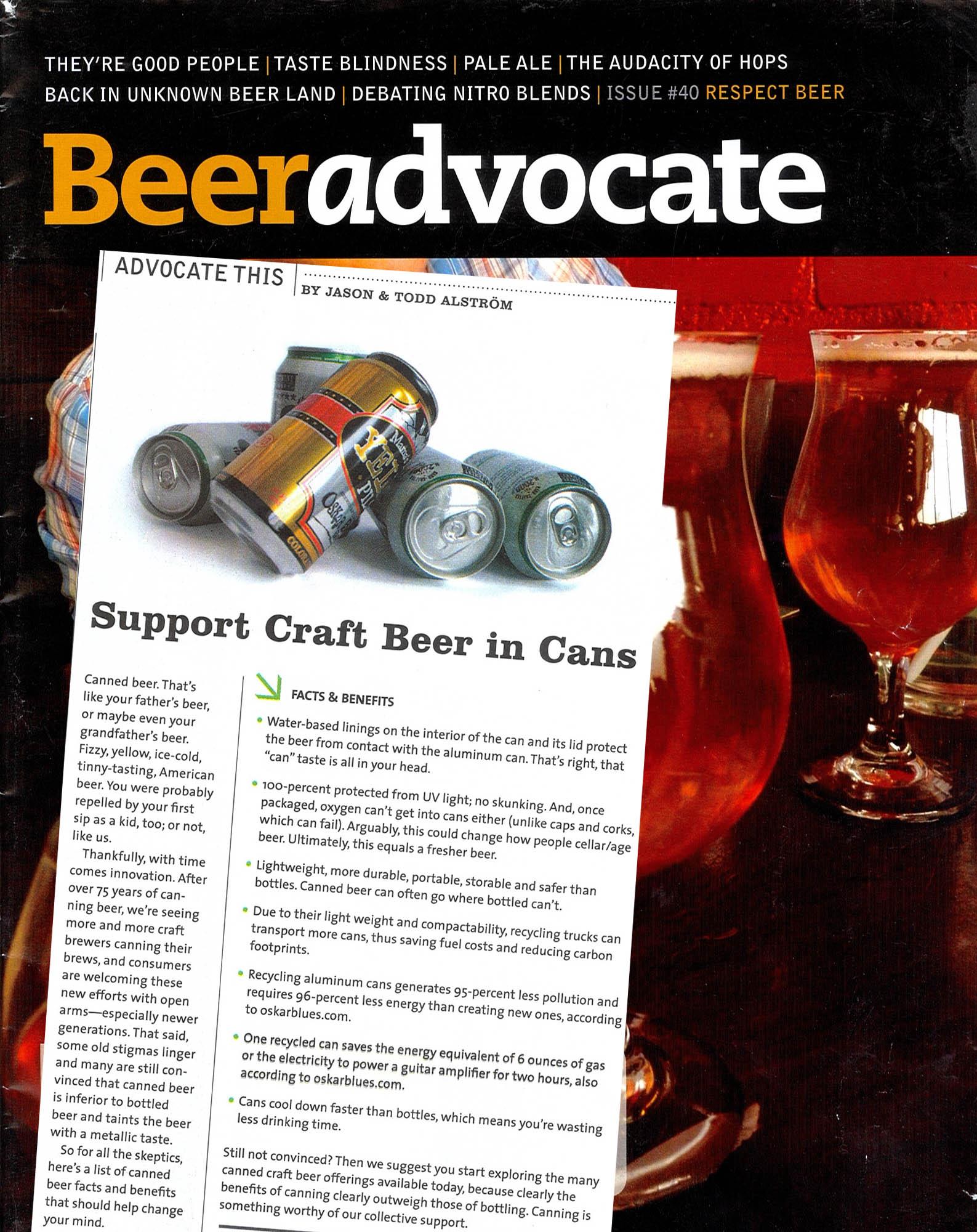 oskar_2010_5_BeerAdvocate_Shake(2).jpg