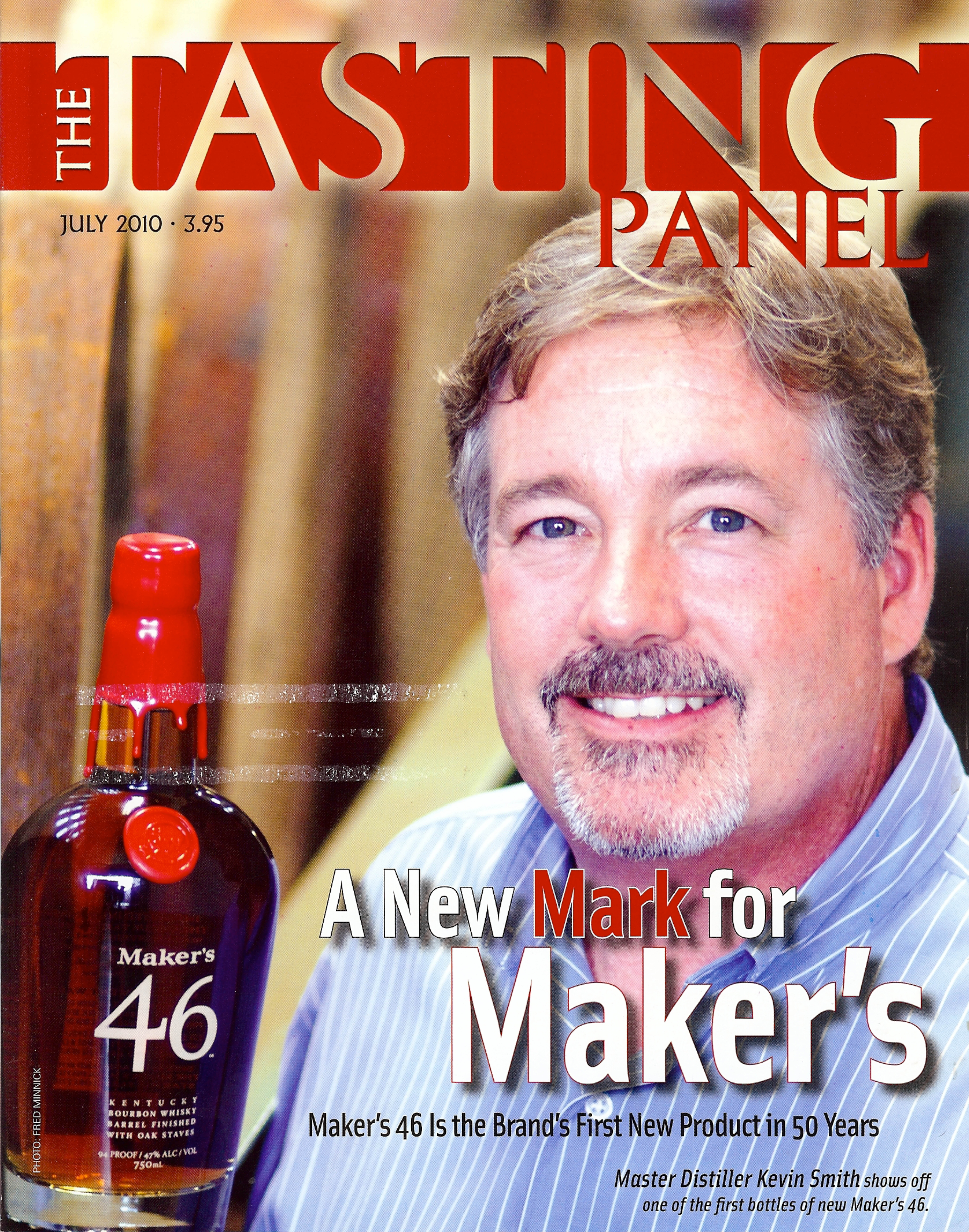 oskar_Tasting Panel 7.10.jpg