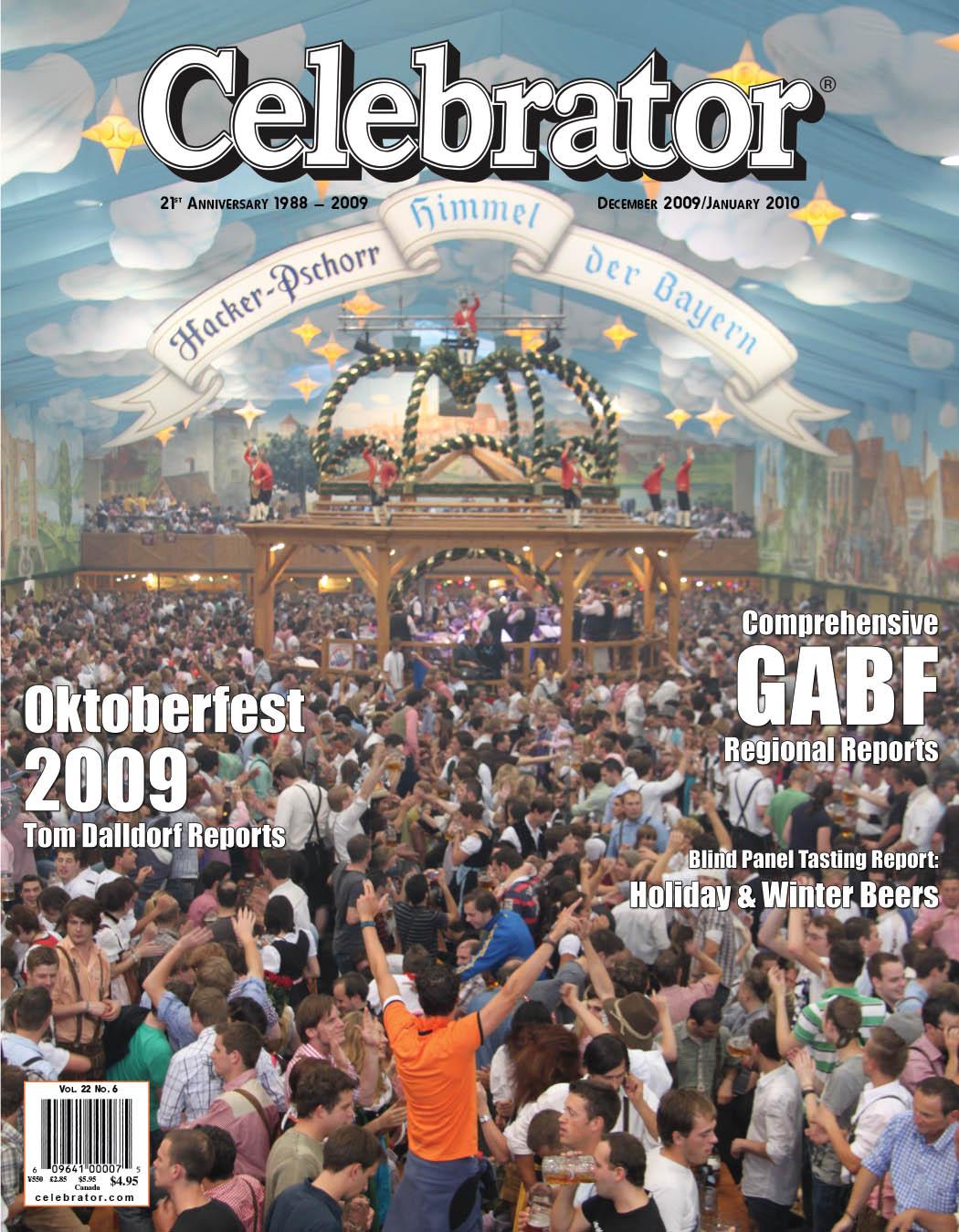 paulaner_CBN 0912_cover.jpg