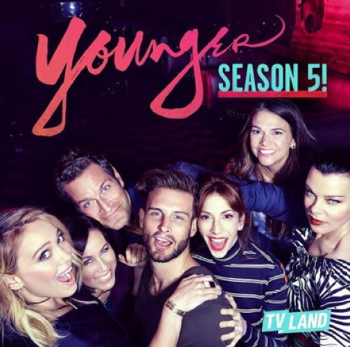 Younger-s5-Poster-932x922.jpg
