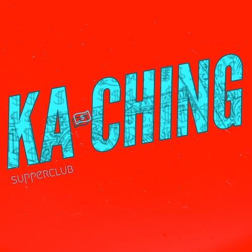 Red Ka-Ching Final with Grain.jpg