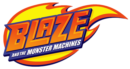 Blaze and the Monster Machines (Nickelodeon) - Credits: Electric Guitar on many songs throughout series