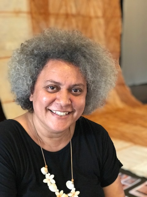 DR JUNE PERKINS   June is of Bush Mekeo (PNG Indigenous) and Australian background. For the past 14 years she has been implementing her research on empowerment through writing and creativity into designing and mobilising increasingly complex practical cross arts projects which empower communities and individuals. Her work is based on models of participatory action theory combined with intercultural sensitivity and experiential knowledge.