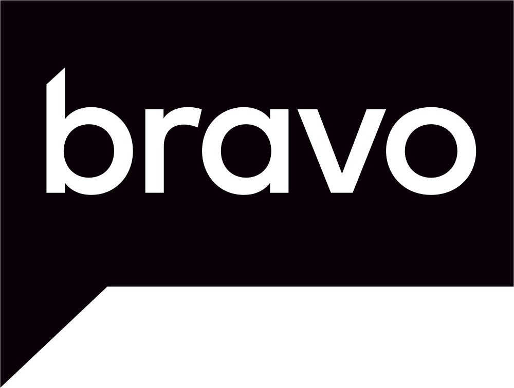 Bravo_TV_(2017_Logo).png