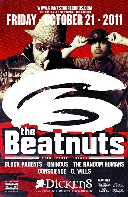 2011-1021Beatnuts.jpg