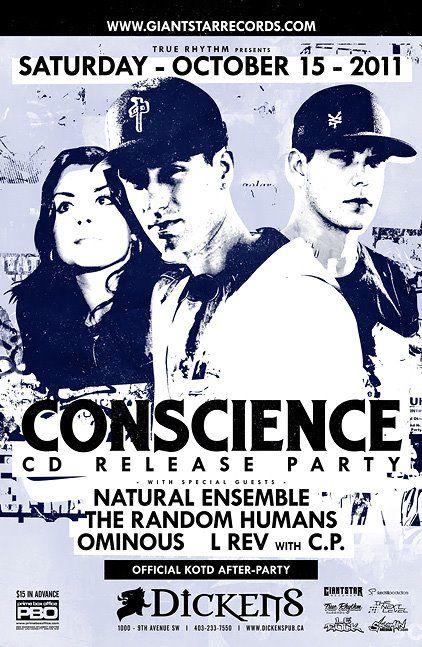 2011-1015Conscience.jpg
