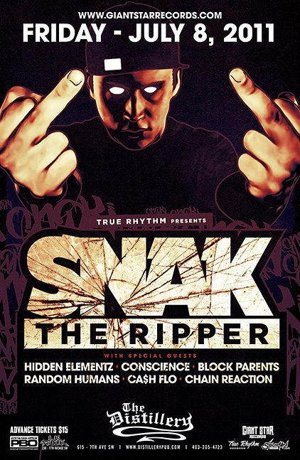 2011-0708SnakTheRipper.jpg