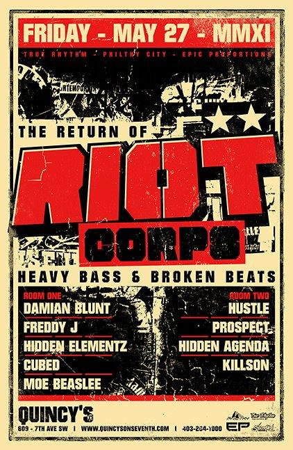 2011-0527RiotCorps.jpg