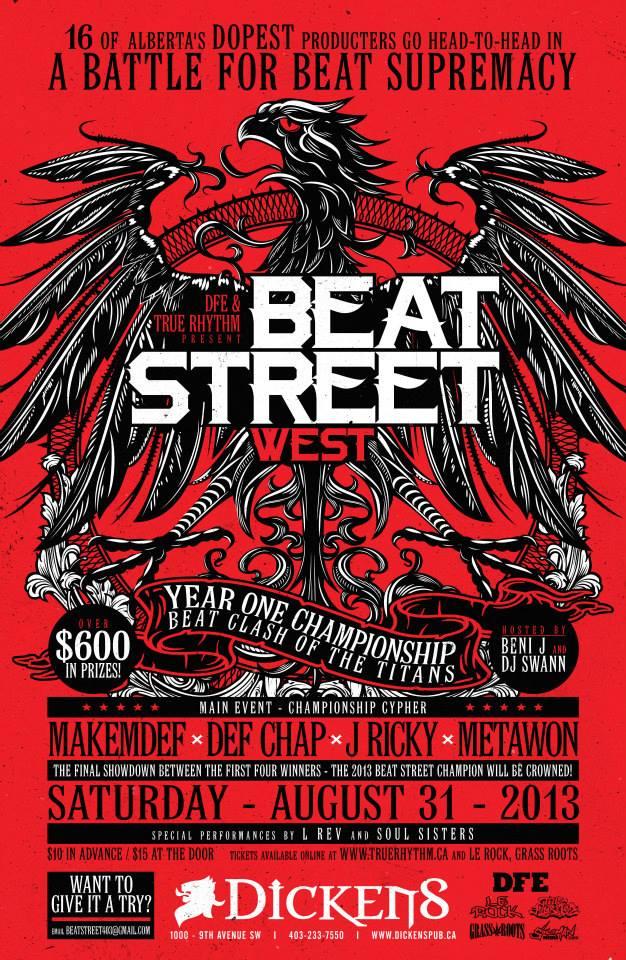 2012-9999BeatStreetYearOneChampionships.jpg