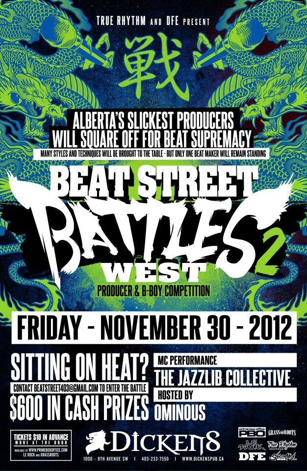 2012-1130BeatStreetBattles.jpg