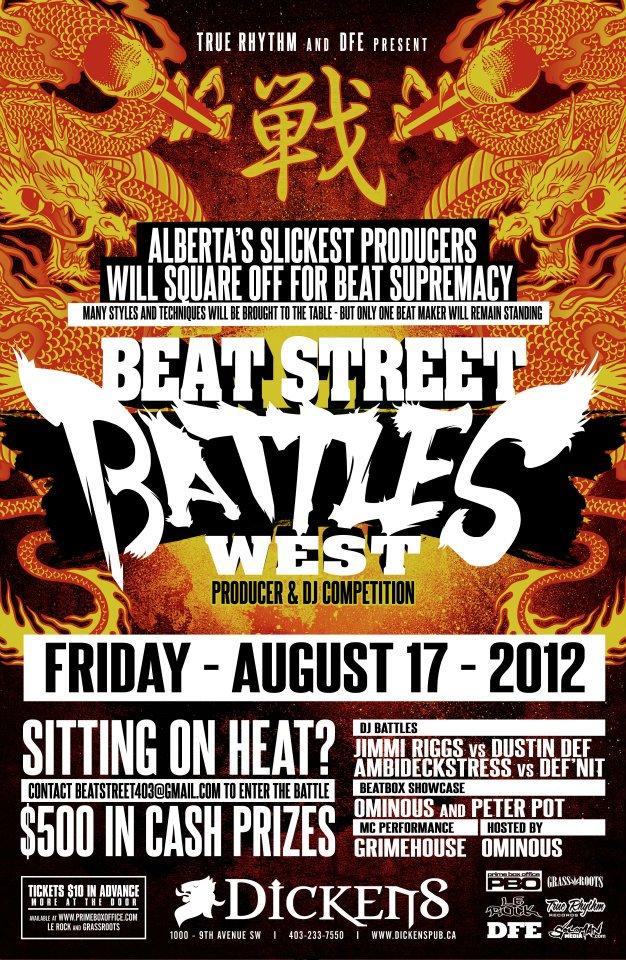 2012-0817BeatStreetBattles.jpg