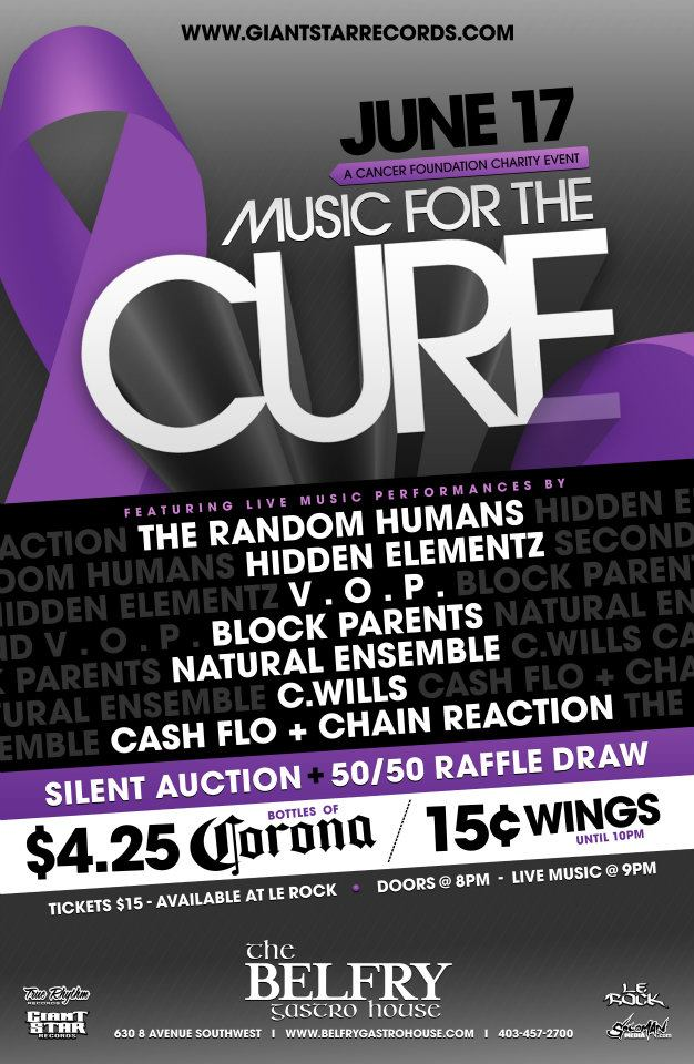 2012-0617MusicForTheCure.jpg