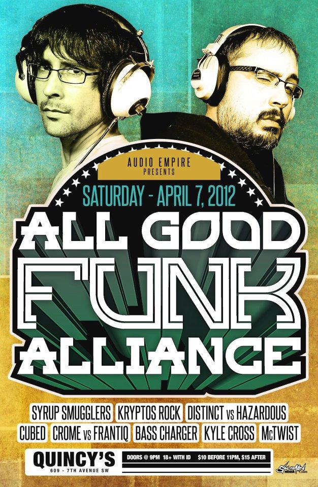 2012-0407AllGoodFunkAlliance.jpg