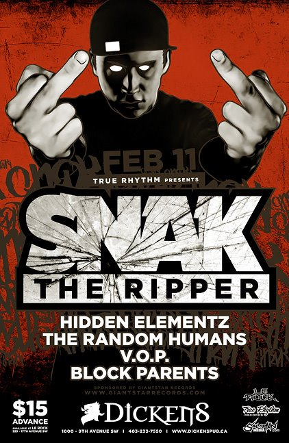 2012-0211SnakTheRipper.jpg