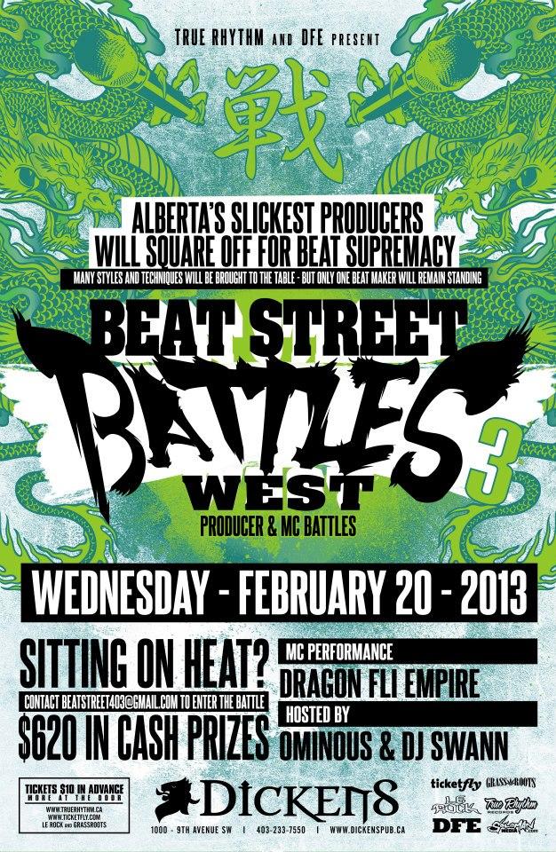 2013-0220BeatStreetBattles.jpg