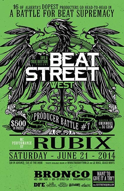2014-0621BeatStreetBattles.jpg