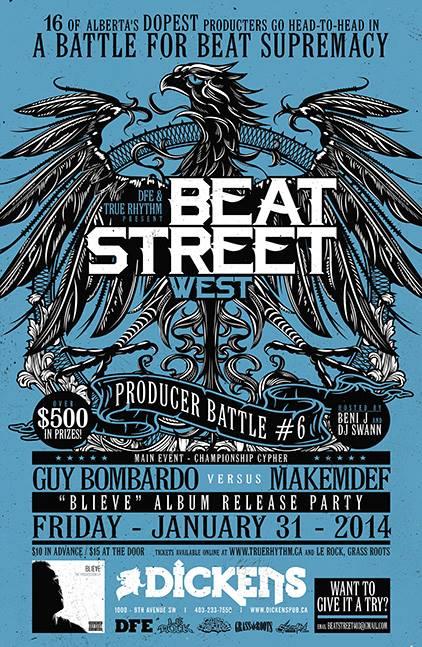2014-0131BeatStreetBattles.jpg