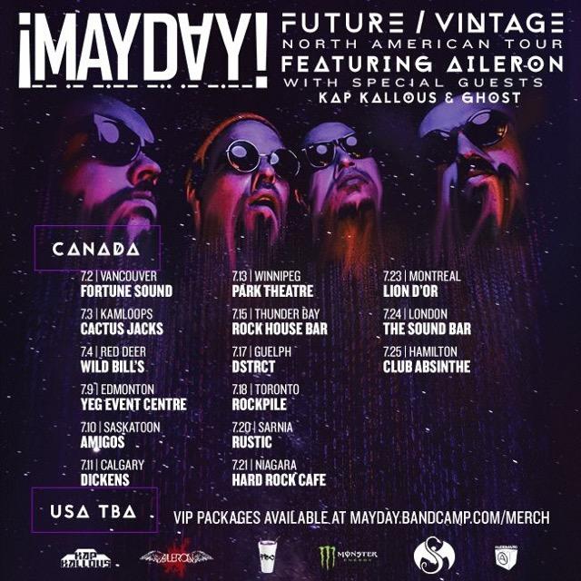 mayday2015tour.jpg