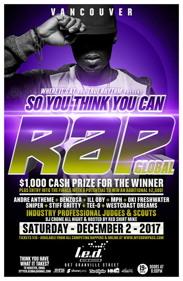 2017-1202SoYouThinkYouCanRapGlobal.jpg