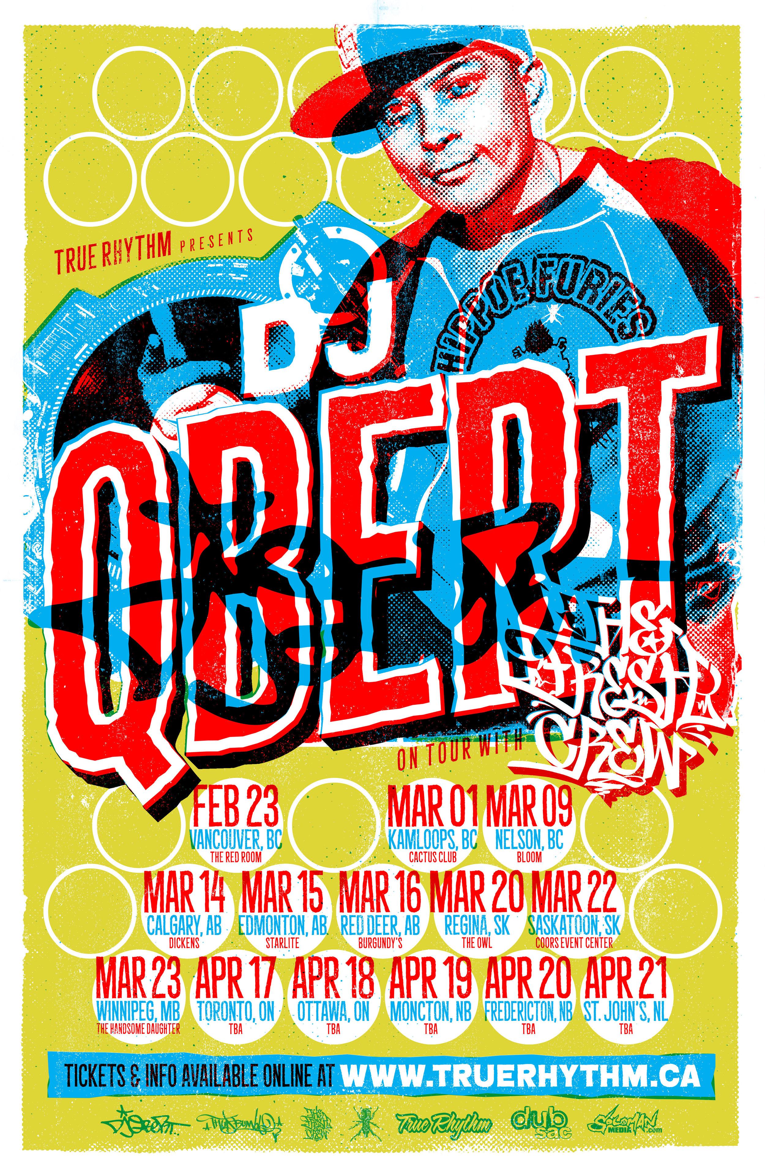 truerhythm_2019_qbert_TOUR.jpg