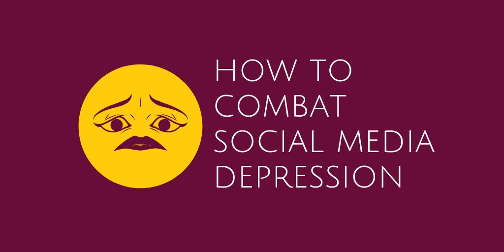 buffer twitter combat social media depression marketing intern insight digital marketing