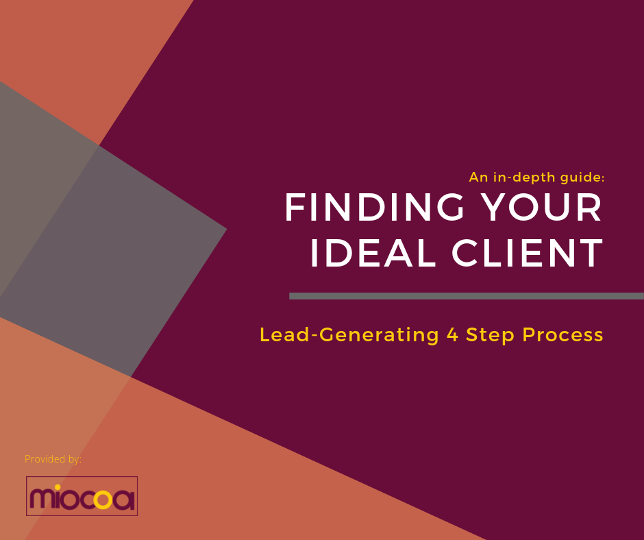 Workbook – FB%2FLI – Finding Your Ideal Client.png