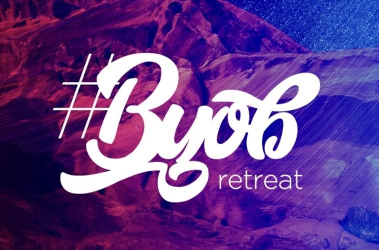 BYOB Retreat in ATL.jpg