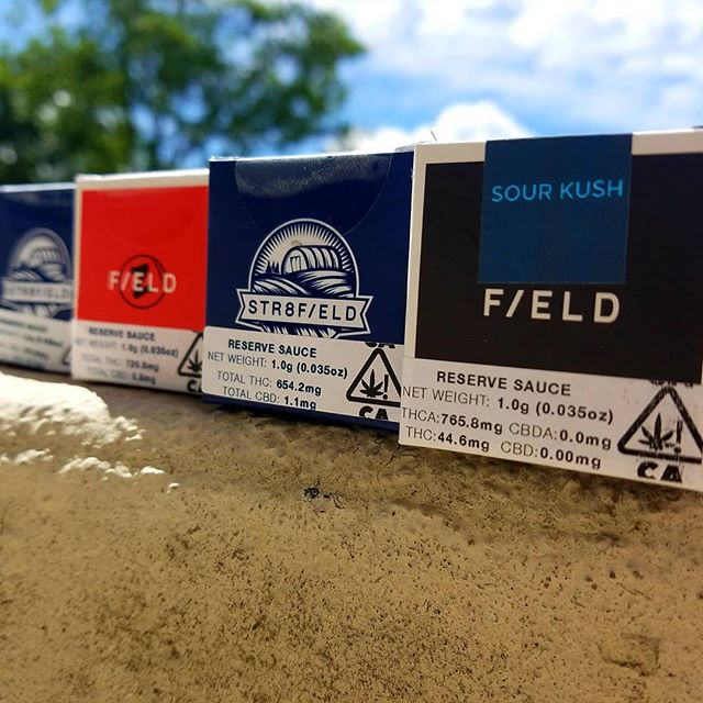 Come have a FIELD day with us! 🌵 _______________________ @fieldextracts @str8organics #cannabiscommunity #530cannabiscommunity #sundialcollective  #getdialed  #marijuanamovement  #concentrates