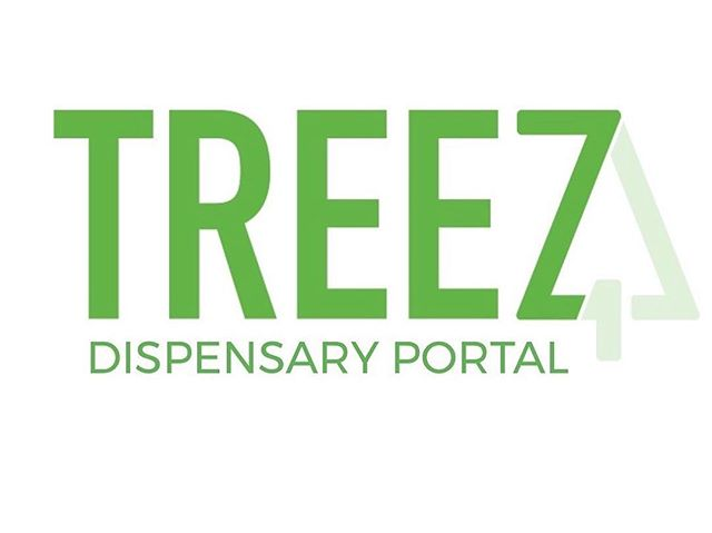 Try out our real time online menu at  https://sundial.treez.io/onlinemenu/ You can order online and it will be ready for you to pick up at the store. Our system will even text you when it's ready. You can also see what we have in stock prior to coming into the store @treez.io #getdialed #sundialcollective #lyfedialed #530cannabiscommunity