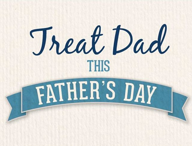 15% off for all you fathers out there this Fathers Day #getdialed #sundialcollective #lyfedialed #530cannabiscommunity
