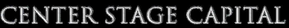 CSC Logo desktop.png