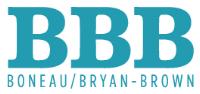 boneau-bryan-brown_owler_20160227_183654_original.png
