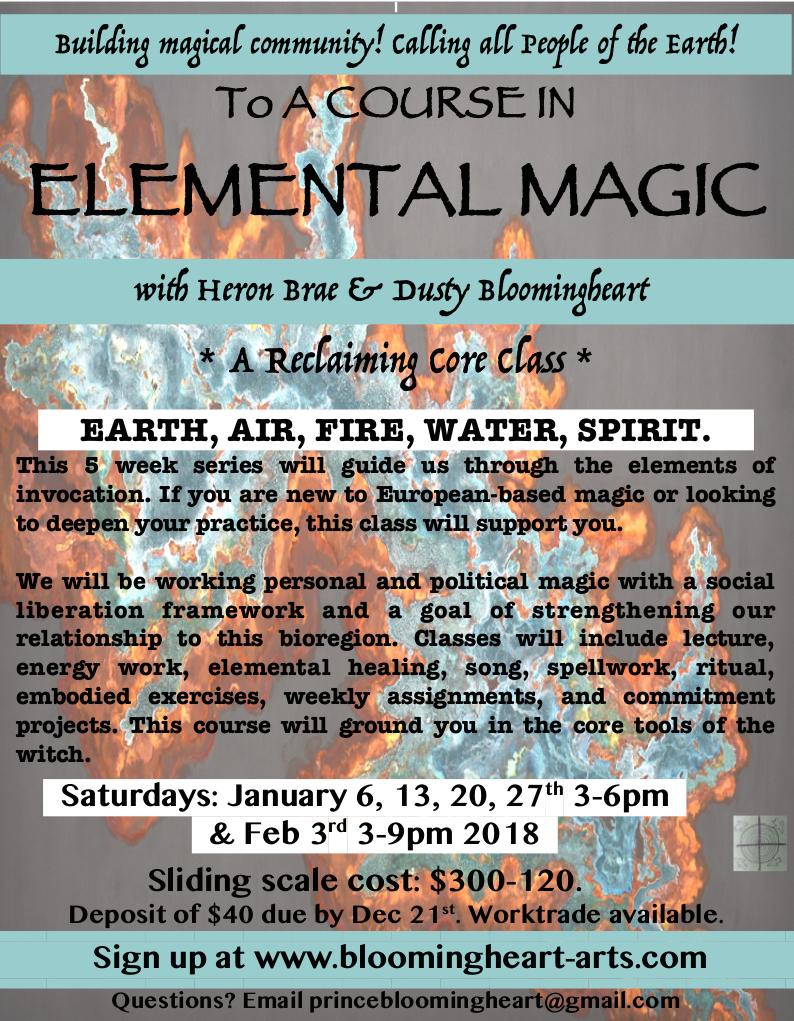 Elemental Magic Oregon Jan '17 FINAL.jpg