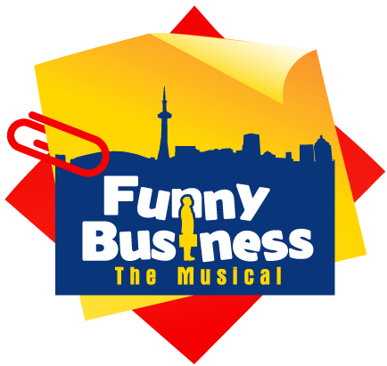 Funny Business Logo Final.jpg