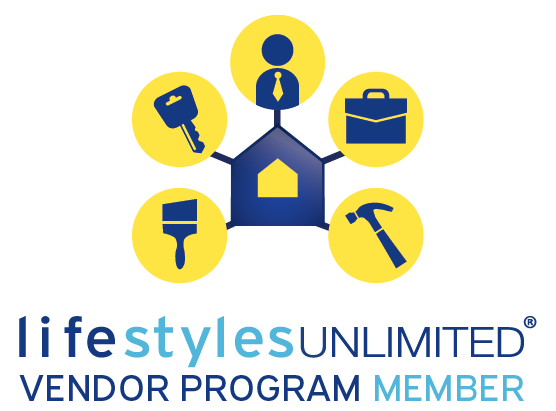 Lifestyles Unlimited Vendor Program Member.png