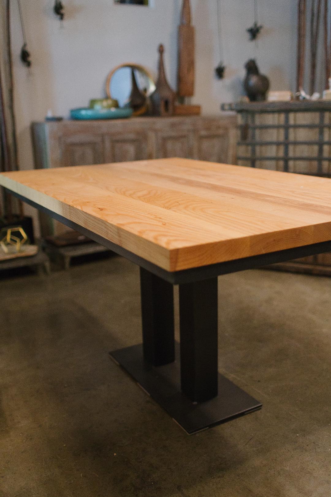 custom table.jpeg