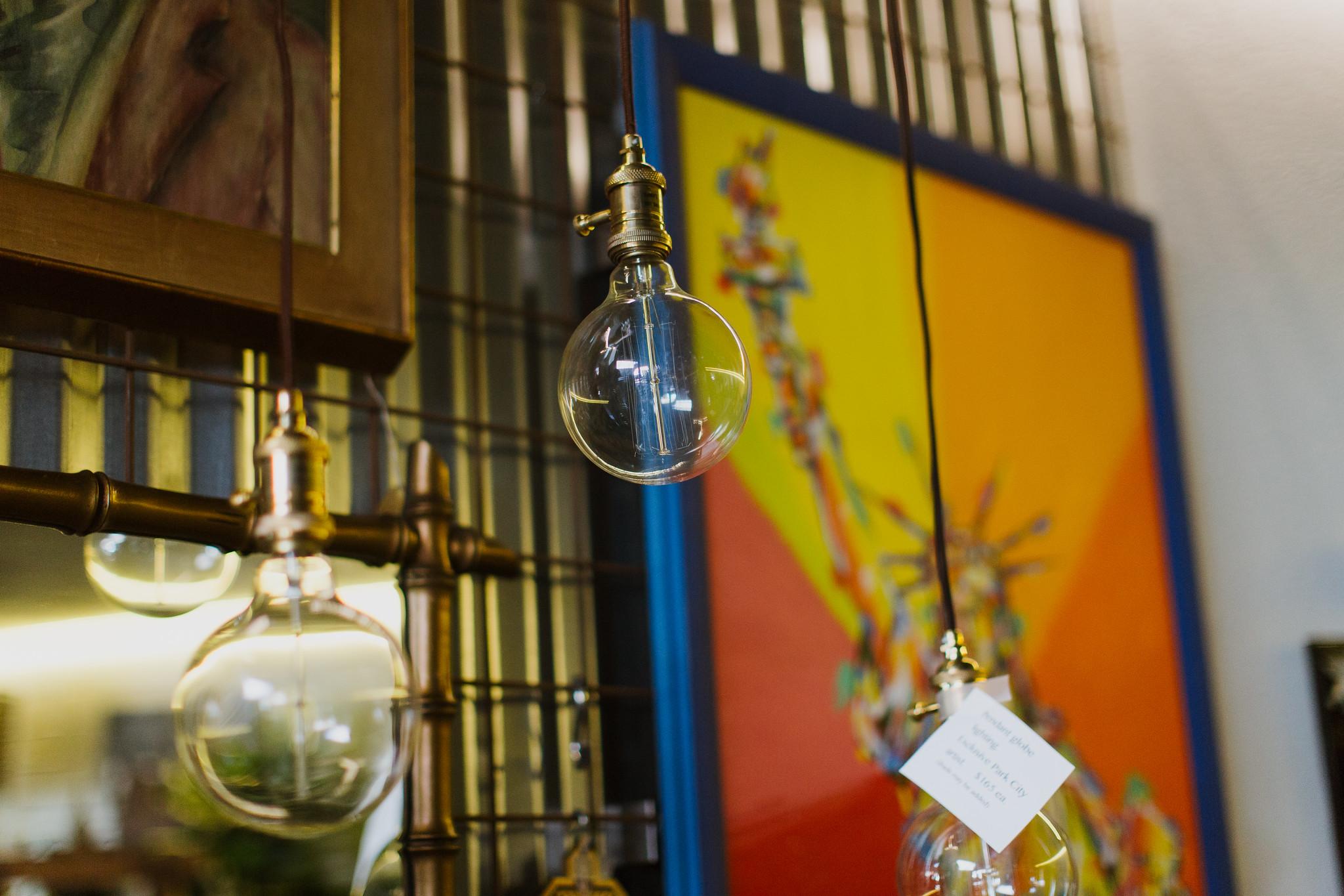 hanging light bulbs.JPG