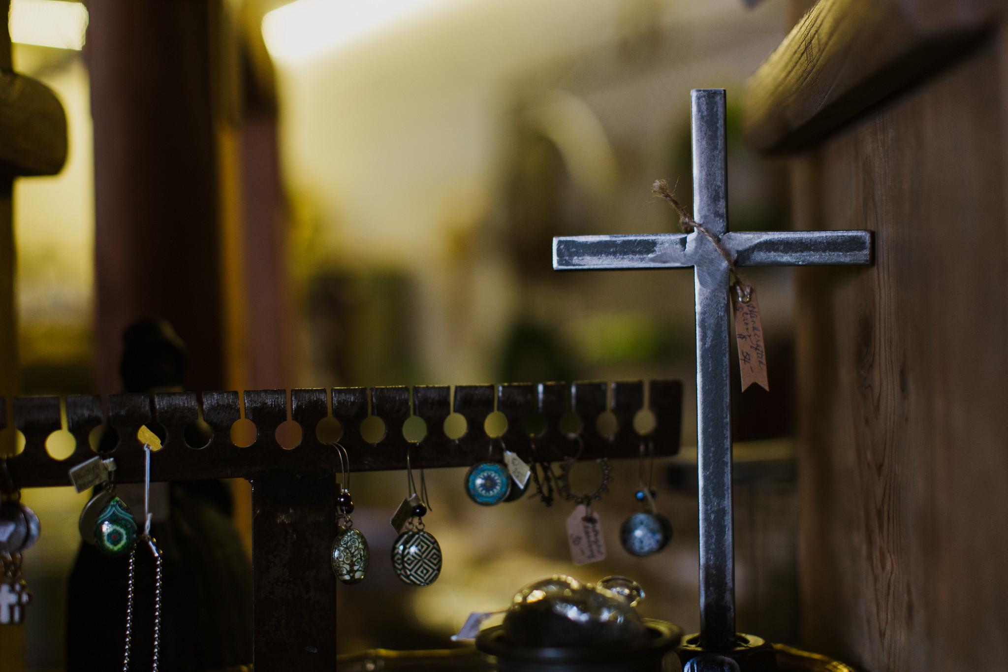 iorn cross.JPG