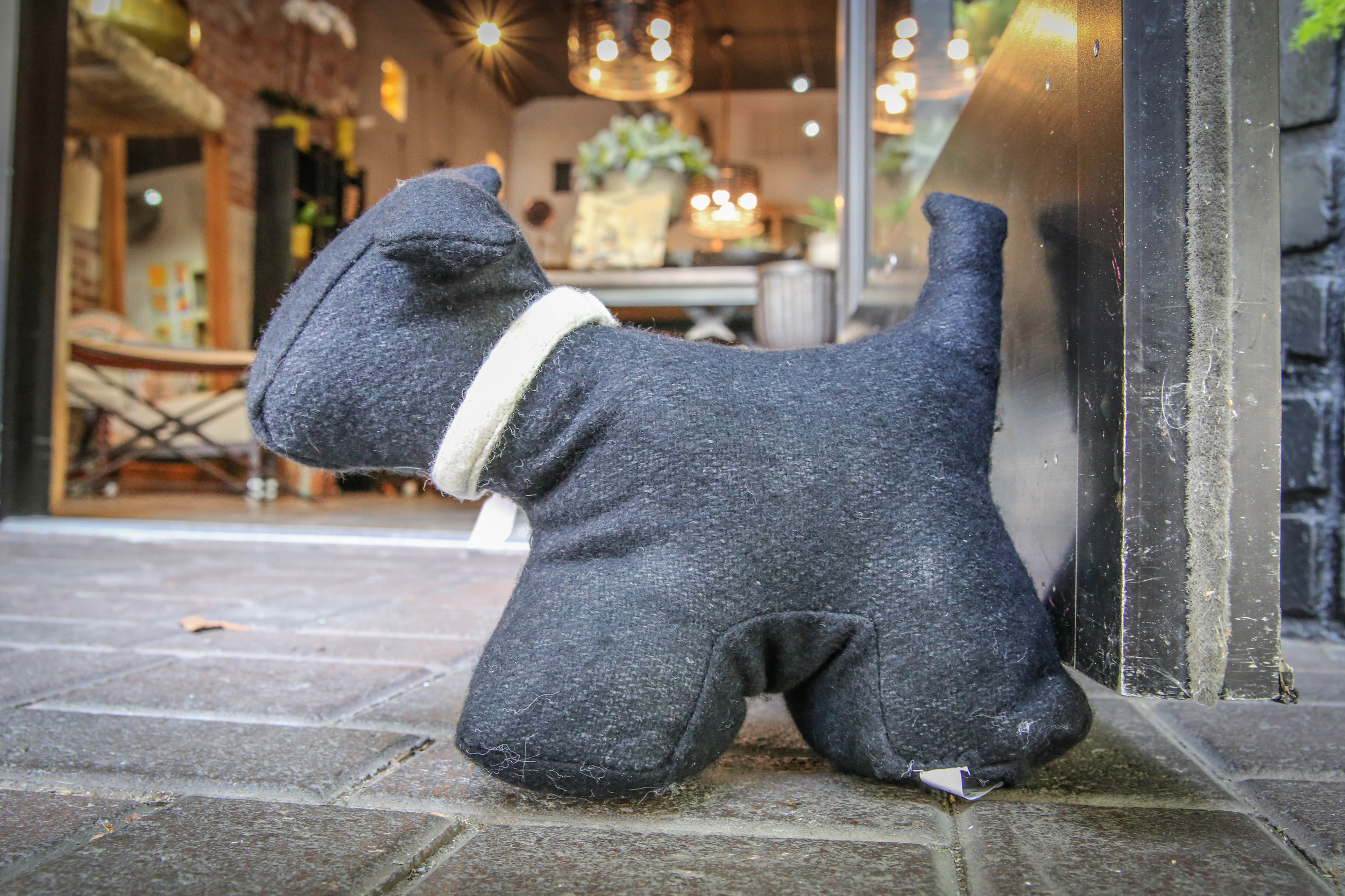 dog door stopper.jpg