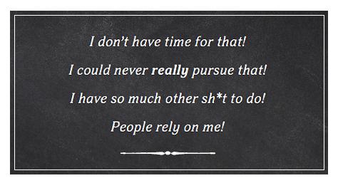 Quote-MeetRenee.jpg
