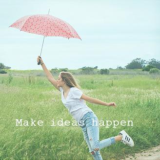 Daily-Inspiration_Image2_328x328.jpg