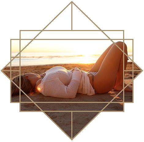 Geometric-Frame-AWAKEN-Beach-Girl.jpg